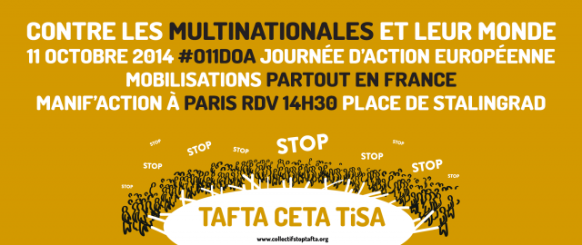 https://www.collectifstoptafta.org/local/adapt-img/640/10x/IMG/png/tafta-ceta-tisaww.png?1412027660