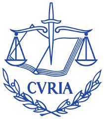 Initiative Citoyenne Européenne Stop TAFTA et CETA : le Tribunal de l'UE juge que le refus de la Commission était illégal
