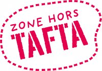 ¤ NON au TAFTA - STOP-TAFTA !!! Signez l'appel !!! dans Complots prouvés arton75-0ff7e