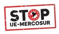 Accord UE-Mercosur : les députés hollandais disent « Non » mais rien n'est joué