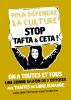 TaftaCeta2