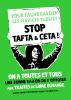 TaftaCeta3