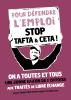 TaftaCeta5