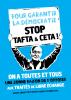 TaftaCeta6