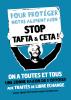 TaftaCeta7