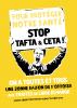 TaftaCeta9